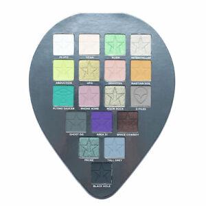 Jeffree-Star-Cosmetics-Alien-Palette