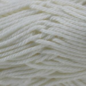 5-x-50g-Balls-Patons-Cotton-Blend-Cream-03-22-50-A-Bargain