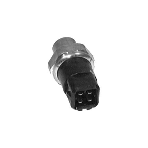 GENUINE OE Qualité Delphi Air avec contacteur de pression-TSP0435005