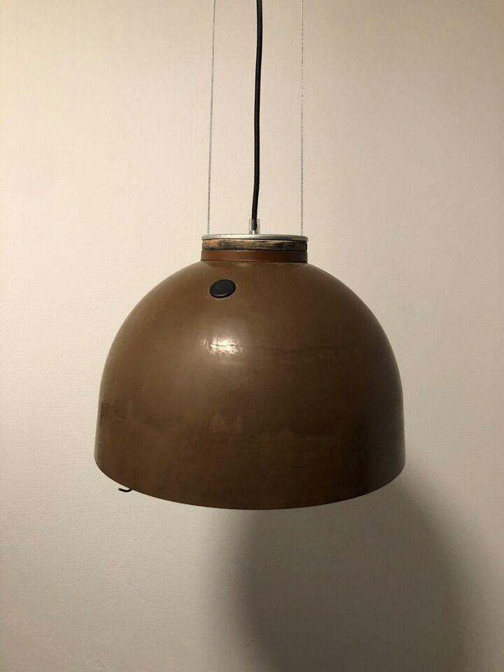 """Pendel, """"Københavnerlampe"""""""