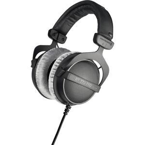 BeyerDynamic-DT-770-PRO-250-Ohms-Studio-Headphones