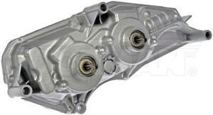 Details about 609-030 OE SOLUTIONS AUTOMATIC TRANSMISSION CONTROL MODULE  2011-18 FIESTA FOCUS