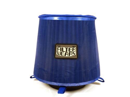 FILTERWEARS Pre-Filter F126L For SPECTRE Air Filter HPR9886
