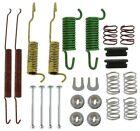 Drum Brake Hardware Kit-PG Plus Rear Raybestos H7295