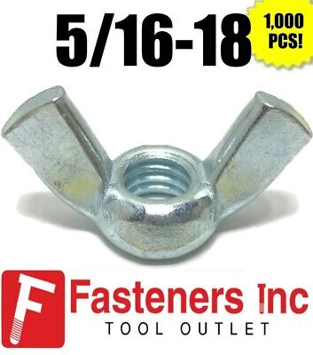 Ships Free in USA by Aspen Fasteners 100pcs ASSP147326-35 Chamfer AISI 303 Stainless Steel DIN 1473 M6X35 Grooved Pins Full Length Parallel grooved