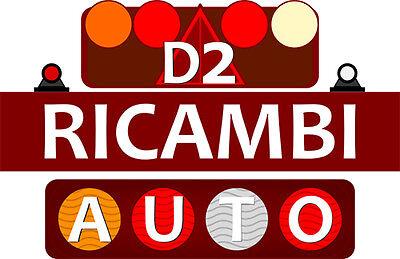 d2ricambiauto