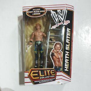 Heath-Slater-WWE-Elite-Collection-Mattel-Wrestling-Boxed