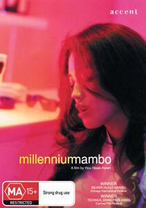 Millennium-Mambo-DVD-ACC0035