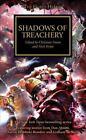 Horus Heresy: Shadows of Treachery 22 (2012, Paperback)