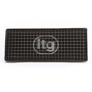 ITG-Profilter-WB-432-Tri-Foam-Performance-Replacement-Panel-Air-Filter-Element