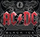 Black Ice [Digipak] by AC/DC (CD, Oct-2008, Columbia (USA))