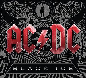 0e2f2cccd1 Black Ice by AC DC (CD