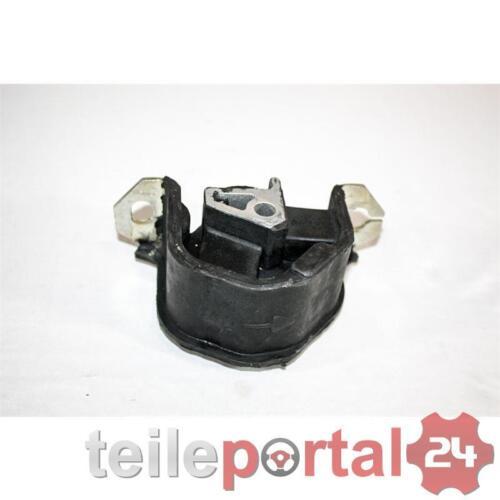 Lagerung Motor Motorlager Hydrolager Hinten Opel Corsa A B Tigra