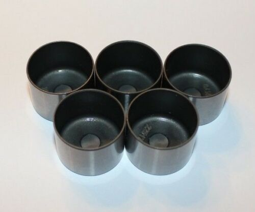 YZ450F VALVE BUCKET SET OF 5 NEW 2008 BRAND NEW!