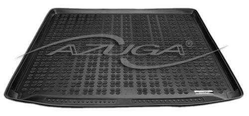 Goma-tapiz para bañera mercedes clase e t-modelo combi s211 3//2003-10//2009