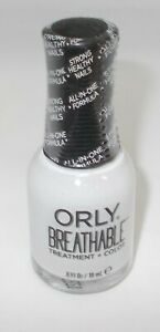 ORLY-Breathable-Nail-Treatment-Color-POWER-PACKED-20906-New