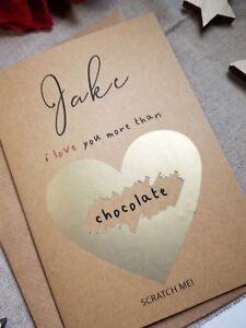 funny-valentines-card-for-boyfriend-husband-girlfriend-birthday-anniversary