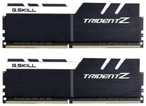 G-Skill-Trident-Z-16GB-DDR4-16GTZKW-K2-3200-C16-Arbeitsspeicher