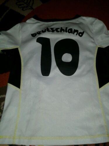 Fußball Fussball Kinder Shirt