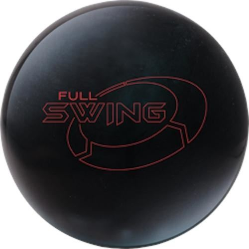 Columbia 300 Full Swing 15 lbs NOS Bowling Ball  Free Shipping  Undrilled