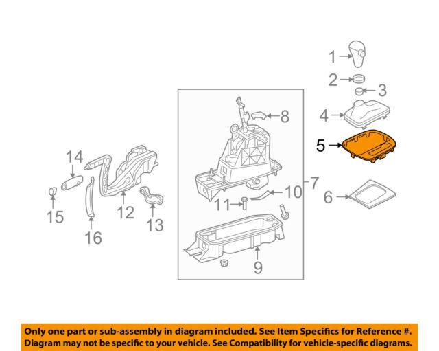 Enjoyable Audi Transmission Diagram Basic Electronics Wiring Diagram Wiring Cloud Oideiuggs Outletorg