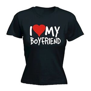 I-Love-My-Boyfriend-WOMENS-T-SHIRT-tee-heart-her-funny-mothers-day-present-her