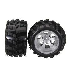 RK WLTOYS A979-01 Left Wheel Gomme Sinistre Buggy Monster 1/18