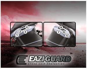 Eazi-Guard-Kawasaki-Versys-650-1000-Pannier-Stone-Chip-Protection-Kit-2015-gt-On