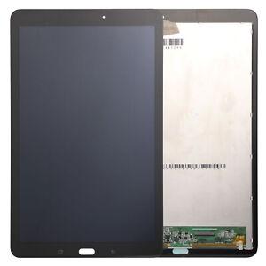 Pour-ecran-tactile-ACL-pour-Samsung-Galaxy-Tab-E-9-6-SM-T560-T560NU-SM-T567V-B