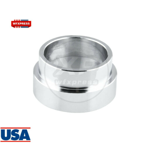 Flexplate Adapter Spacer TH350 TH400 Conversion Swap For LS Based Engines 98-04