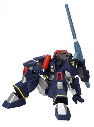 NUOVA eredità di revoltechlr - 020 Fang del sole Dougram Combat Armor dougramfigure