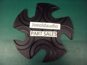 Koss-KS2503-5-Disk-Platter-Part-HIPS-1074663-0-W-Tested-Parting-Out-KS2503