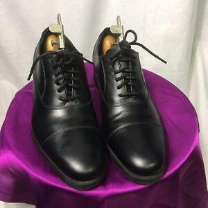 Cole Haan Mens Shoes C20408 Black