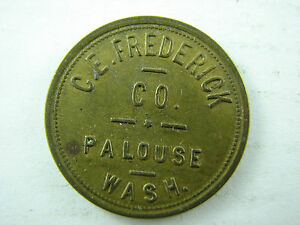 Token-c-e-frederick-palouse-Wash-good-for-50-cents-in-trade