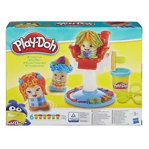 Play-Doh-Crazy-Cuts-Retro-Pack