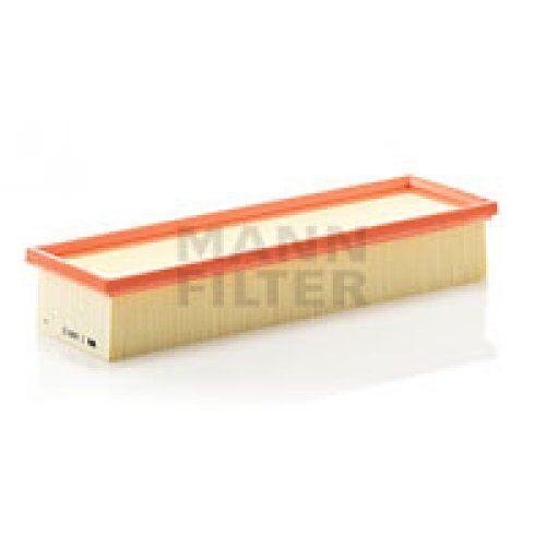 Mann-FILTER C 3485//2 Filtro dell/'aria