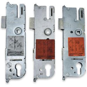 Gu New Style Single Spindle Upvc Door Lock Gearbox Centre