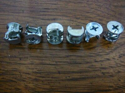Pro Braking PBK8153-SIL-PUR Front//Rear Braided Brake Line Silver Hose /& Stainless Purple Banjos