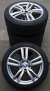 4-BMW-Winterraeder-Styling-486-M-225-45-R18-95V-BMW-2er-F45-F46-7848602-RDCi-TOP