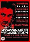 The Assassination of Richard Nixon - DVD In2film 5055002530012
