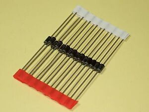 15pk-1N4001-50V-1A-Diodes