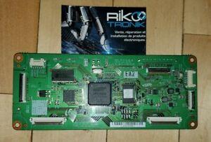 Samsung-PN42A450-S42AX-YB04-t-con-board-LJ41-05078A-LJ92-01485B-BN96-07807A