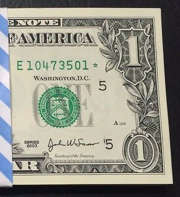 Chile pick #152b 100 pesos 1984 UNC consecutive numbers