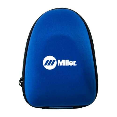 Miller 283374 Hard Carrying Case LPR