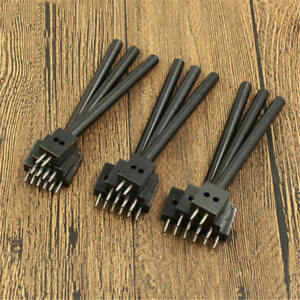 4-Styles-Leather-Craft-Tools-Hole-Punches-Leather-Stitching-Punch-Tool-ISZ