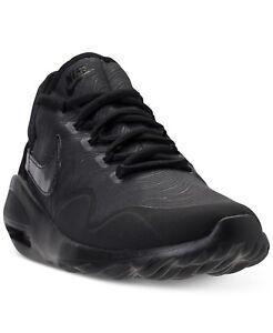 Nike Women Walking Sneakers Running