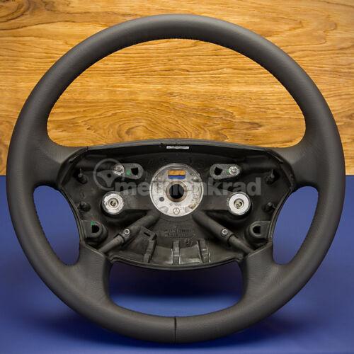 422-4 Neu Beziehen Ihres Lenkrades LKW Mercedes Benz Actros MB
