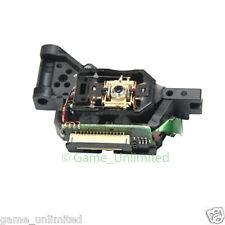 XBOX360 SLIM LASER LENS HOP-150X HOP-15XX DG-16D4S G2R2