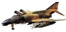 Tamiya America [TAM] 1:32 McDonnell F-4 C/D Phantom Model Kit 60305 TAM60305