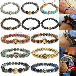 black rock buddhist personals Buy buddha bracelets, buddhist beads mala 8mm black rock lava enery healing stone beaded silver lion king head charm stretch bracelets for men buddha bracelets.